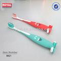 del medio ambiente cepillo de dientes para baby