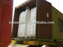 98%MIN Sodium Gluconate for concrete retarder