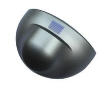 outdoor radar motion detectors Automatic Door Sensor