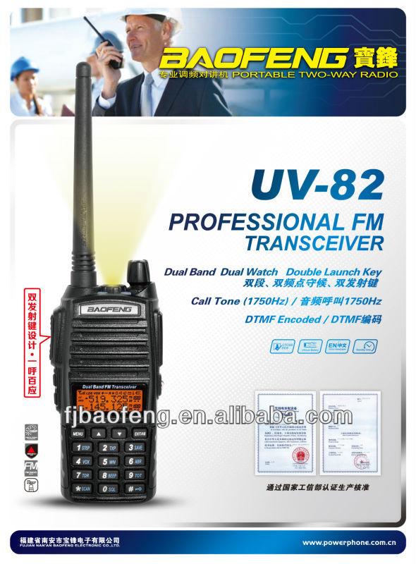 Comercial Radio Amateur 26
