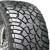 wholesale cheap suv tires best chinese brand