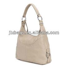Beige hobo lady handbags wholesale