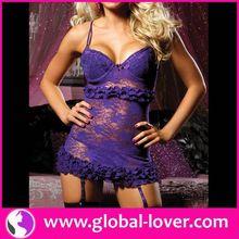2015 hot sale lingerie+fine