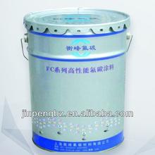 best round empty industrial keg supplier