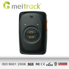 Cat Tracker GPS Tracker MT90