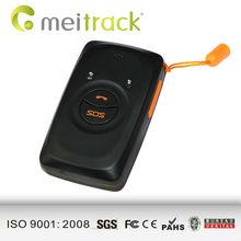 Light Weight GPS Navigation MT90