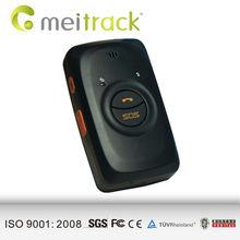GPS Navigation Pioneer MT90