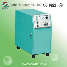medical oxygen generetor 10PLM