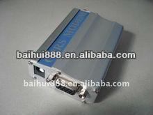 TC65i-X GPRS modem Cinterion TC65I with JAVA sms internet