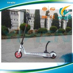 2 Wheel Folding Kick Scooter,Foot Scooter(TTGO) For Sale