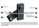 Hot! New Mini digital Button Camera Resolution 720x480