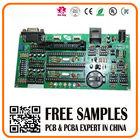 Shenzhen multilayer pcb fast pcba design