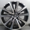 BK691 wheel rim for HONDA