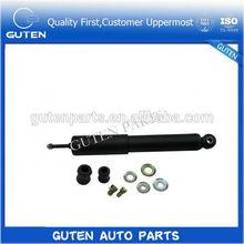 auto shock absorber for Suzuki 4180082030/4180082030/4180082030/4180082030/4180082030/4180082111/442028