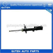 auto shock absorber for Suzuki 341075/551078/442006/342003/56200H5025 56210H5000 56210H5025 56210H5026 56210H61