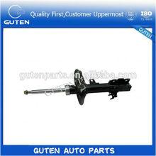 auto shock absorber for Suzuki 4180078041/4180078040/442021/552020/442021