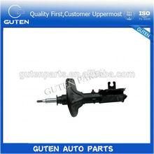 auto shock absorber for Suzuki 56210H7910 56210H7926/4853112013 4853119125 4853119056
