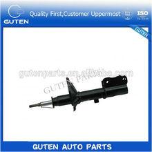 auto shock absorber for Suzuki 56210H5825 56210H5826 56210H7900 56210H7925 56210H7926