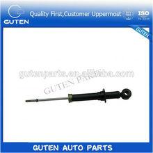 auto shock absorber for Suzuki 4170077300/LZ111H/4181086070/4181086160/4181086060/4181086080 4181086160/441059