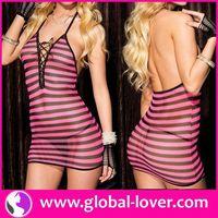 2015 new design womens lingerie for men