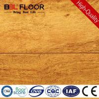 8mm Thickness AC3 Wood Texture epi engineered wood flooring 806-9