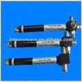 Splitters en telecomunicaciones -- cavidad divisor de potencia / divisor ( 800 - 2500 MHz )