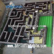 mini pinball maze games
