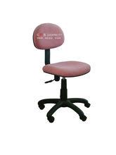 Fabric stool Laboratory furniture High quality chemistry/physical/biologic fabric stool