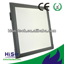 Hot selling item 600x600 48W led panel light with CE&ROHS certificate