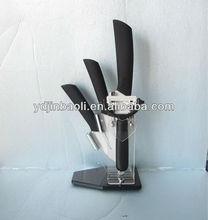 best ceramic kitchen knife holder