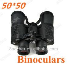 10*50 Zoom Camping Outdoor Telescope Binoculars