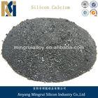 calcium silicon ferro alloy manufacturer