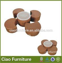 Garden kids furniture, PE rattan outdoor furniture, veranda coffee set