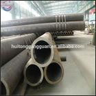 steel pipe coating seamless steel pipe