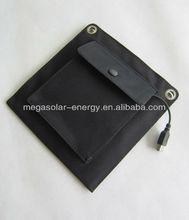 6W Sony solar charger bag -Model: MS-200FSC-6