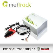 Car Alarm GPS Tracker,Motorcycle GPS Tracker MVT100 Easy Installation, Inbuilt GPS/GSM antenna