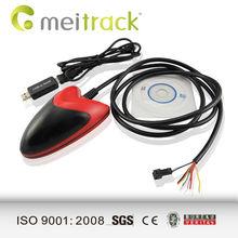Best GPS Navigation ,Waterproof GPS Locator MVT100 Vehicle Tracker