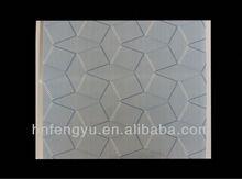 Printing Decor PVC Panel