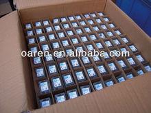 Buy original empty cartridge in large quantity