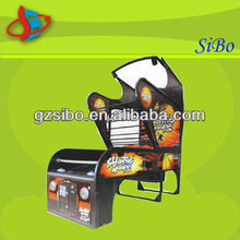 GM3311 street basketball arcade game machine