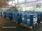 Polyurethane foam price