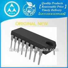 (electronics components) MAXIM ORIGINAL IC MAX202EPE