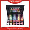 best 78 color eye shadow palette wholesale distributor cosmetics