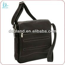 2013 men's genuine leather shoulder bag