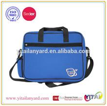 Custom Logo 18 inch Laptop Bag