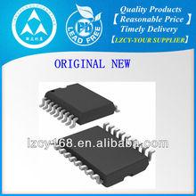 (electronics components) MAXIM IC MAX367CWN