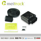 Unlike Cat Tracker GPS with AGPS