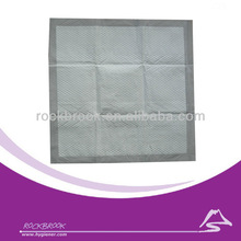 CE & ISO/ Soft/Non-woven/PE film/ High absorbency /Adult/Urine absorbent/Hospital/Medical/Free/Under pads with cheap price