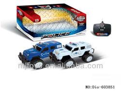 2013 best sellers 2ch rc drift car,car racing car,rc cardrift rc car