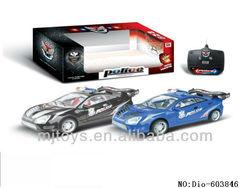 wholesale rc car open stock